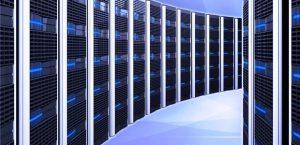 data-hardware