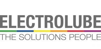 electrolube-logo