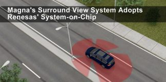 automotive semiconductor solutions