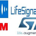 lifesignals logo