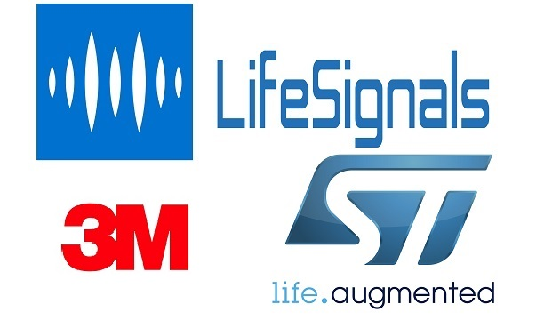 LifeSignals Launches Life Signal Processor Product Family, Developed