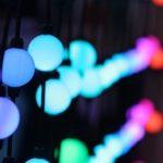LED Expo 2018