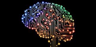 AI Technologies