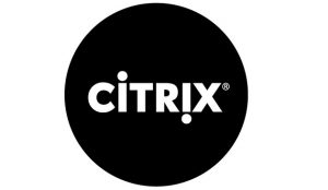 Citrix Digital Workspace