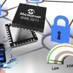 MC32-SAML1011 IoT endpoints