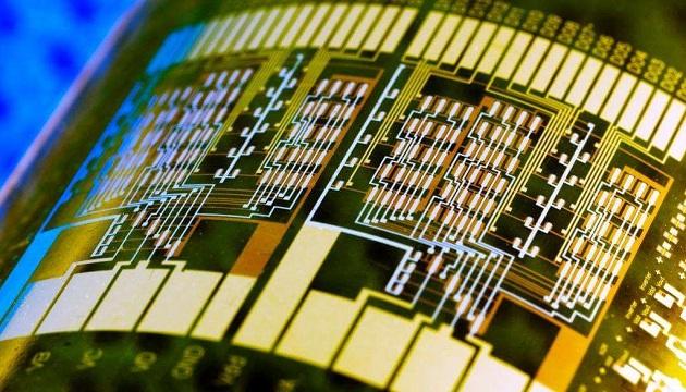 Flexible Hybrid Electronics: Electronics Entering Uncharted