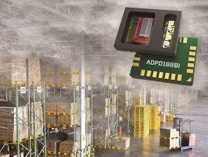 ADPD188BI Smoke Detector
