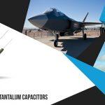 AVX233-TWA-X-Series-Tantalum-Capacitors