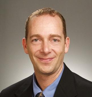Alessandro Porro, Senior Vice President, Ipswitch