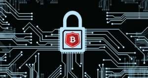 Bitcoin Mining threats
