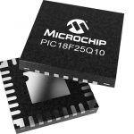 Microchip-Product
