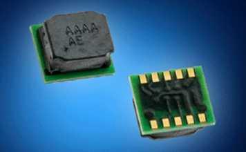 Maxim-uSLIC Power Modules