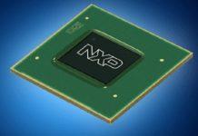 NXP-iMX-8M
