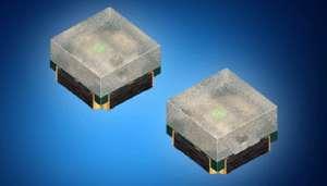 DISPLIX E Series LEDs