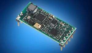 AmbiMate Sensor Module MS4