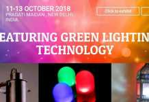 Light-India 2018