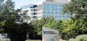 National-Instruments-HQ
