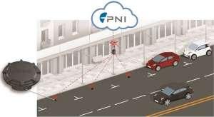 PNI-parking-diagram