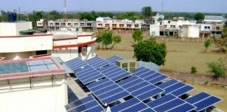 Rooftop-Solar-Project-mp