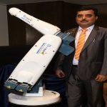TAL Robotics Automation