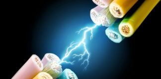 DC-DC Voltage Regulation