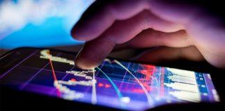 Augmented Analytics Tools