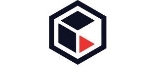 commvault-logo