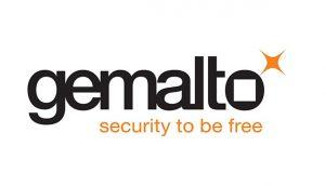 gemalto-logo