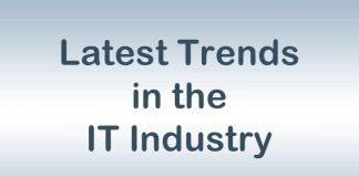 latest-trends-in-IT