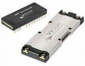 48V/12V NBM Converter