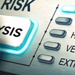 cybersecurity and technology risks