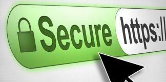 Cyber-Safe