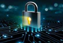 Cybersecurity software from fortinet