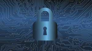 simplifying Data Security