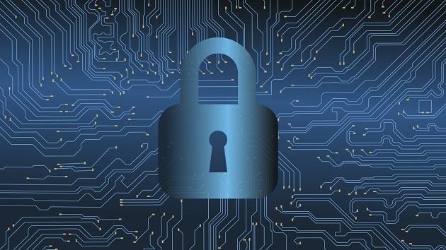 simplifying Data Security