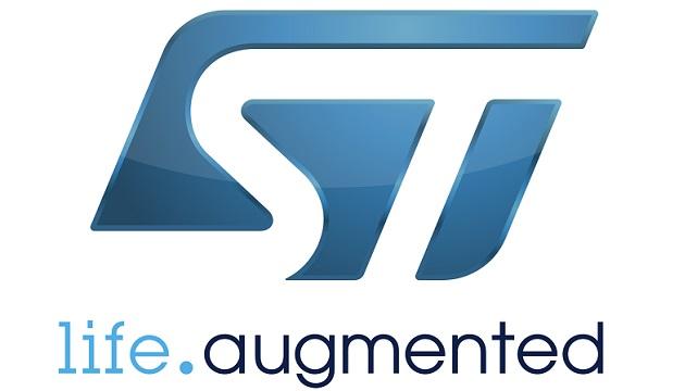 STMicro Q2 2018 Earnings