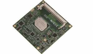 COM-APLC6-board-aaeon
