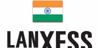 Lanxess India main