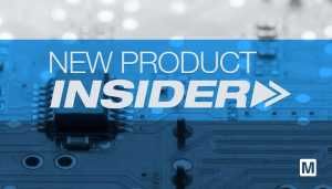 New Product Insider