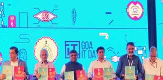 Goa IT Policy 2018