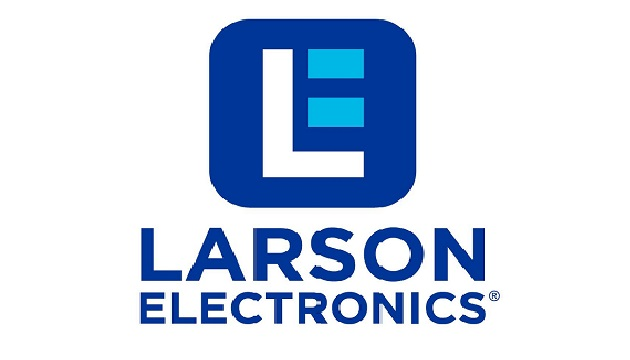 larson 1 main
