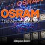 osram main