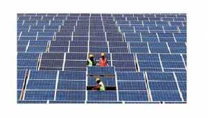 solar energy main
