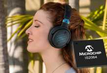 High-Resolution Audio Devices