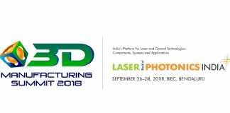 3D Manufacturing MAIN
