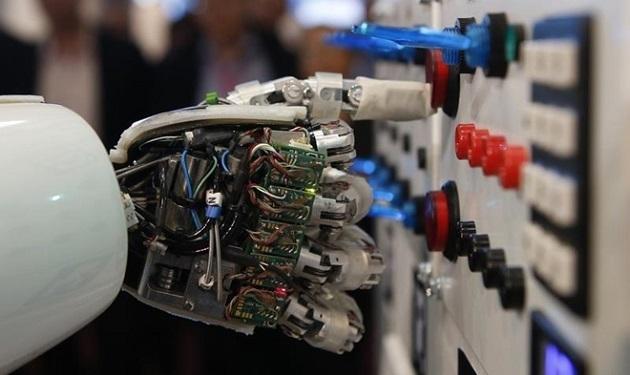 Can Artificial Intelligence Tackle Natural Epidemics?