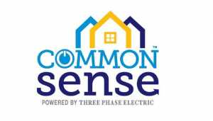 Common Sense Main