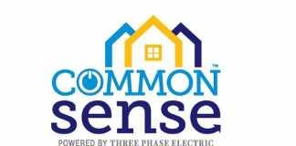 Common Sense Main