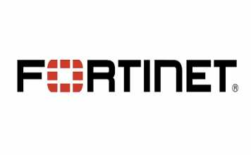 Fortinet-logo main