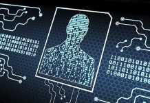Trends in IT Security